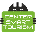 Center of Smart Tourism