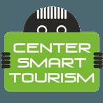 Center of Smart Tourism