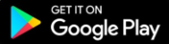 Google play 7